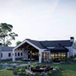 Paradise Valley Farms | New Construction